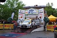 Foto Rally Val Taro 2013 - Premiazione Rally_Taro_13_Premi_013