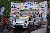 Foto Rally Val Taro 2013 - Premiazione Rally_Taro_13_Premi_014