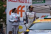 Foto Rally Val Taro 2013 - Premiazione Rally_Taro_13_Premi_016