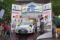 Foto Rally Val Taro 2013 - Premiazione Rally_Taro_13_Premi_018