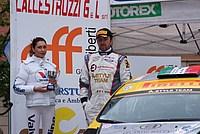 Foto Rally Val Taro 2013 - Premiazione Rally_Taro_13_Premi_019