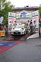 Foto Rally Val Taro 2013 - Premiazione Rally_Taro_13_Premi_023
