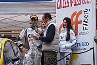 Foto Rally Val Taro 2013 - Premiazione Rally_Taro_13_Premi_025