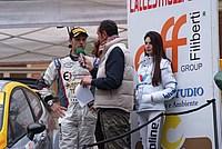 Foto Rally Val Taro 2013 - Premiazione Rally_Taro_13_Premi_027