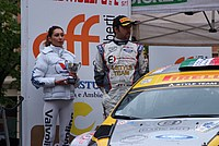 Foto Rally Val Taro 2013 - Premiazione Rally_Taro_13_Premi_030