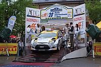 Foto Rally Val Taro 2013 - Premiazione Rally_Taro_13_Premi_032