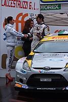 Foto Rally Val Taro 2013 - Premiazione Rally_Taro_13_Premi_034