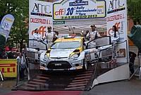 Foto Rally Val Taro 2013 - Premiazione Rally_Taro_13_Premi_035