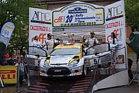 Foto Rally Val Taro 2013 - Premiazione Rally_Taro_13_Premi_036