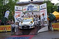 Foto Rally Val Taro 2013 - Premiazione Rally_Taro_13_Premi_040