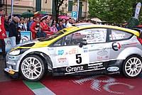 Foto Rally Val Taro 2013 - Premiazione Rally_Taro_13_Premi_041