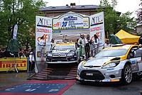 Foto Rally Val Taro 2013 - Premiazione Rally_Taro_13_Premi_043
