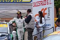 Foto Rally Val Taro 2013 - Premiazione Rally_Taro_13_Premi_045