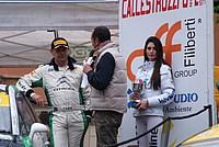 Foto Rally Val Taro 2013 - Premiazione Rally_Taro_13_Premi_048