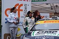 Foto Rally Val Taro 2013 - Premiazione Rally_Taro_13_Premi_049