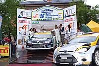 Foto Rally Val Taro 2013 - Premiazione Rally_Taro_13_Premi_053