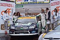 Foto Rally Val Taro 2013 - Premiazione Rally_Taro_13_Premi_054