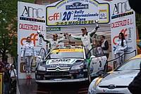 Foto Rally Val Taro 2013 - Premiazione Rally_Taro_13_Premi_056