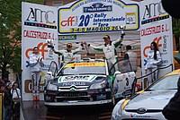 Foto Rally Val Taro 2013 - Premiazione Rally_Taro_13_Premi_058