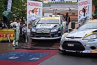Foto Rally Val Taro 2013 - Premiazione Rally_Taro_13_Premi_061