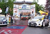 Foto Rally Val Taro 2013 - Premiazione Rally_Taro_13_Premi_067