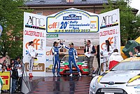 Foto Rally Val Taro 2013 - Premiazione Rally_Taro_13_Premi_068