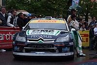 Foto Rally Val Taro 2013 - Premiazione Rally_Taro_13_Premi_073