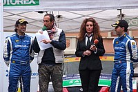Foto Rally Val Taro 2013 - Premiazione Rally_Taro_13_Premi_078