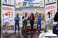 Foto Rally Val Taro 2013 - Premiazione Rally_Taro_13_Premi_083