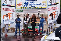 Foto Rally Val Taro 2013 - Premiazione Rally_Taro_13_Premi_084