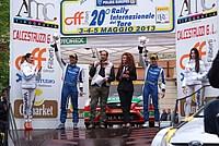 Foto Rally Val Taro 2013 - Premiazione Rally_Taro_13_Premi_085