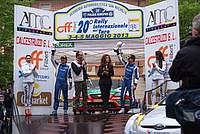 Foto Rally Val Taro 2013 - Premiazione Rally_Taro_13_Premi_087