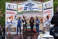 Foto Rally Val Taro 2013 - Premiazione Rally_Taro_13_Premi_088