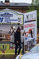 Foto Rally Val Taro 2013 - Premiazione Rally_Taro_13_Premi_091