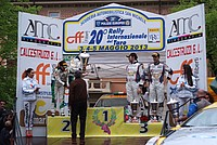 Foto Rally Val Taro 2013 - Premiazione Rally_Taro_13_Premi_093