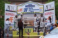 Foto Rally Val Taro 2013 - Premiazione Rally_Taro_13_Premi_094