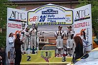 Foto Rally Val Taro 2013 - Premiazione Rally_Taro_13_Premi_096