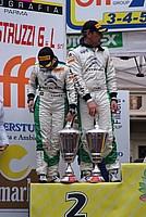 Foto Rally Val Taro 2013 - Premiazione Rally_Taro_13_Premi_100