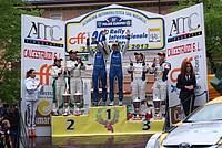 Foto Rally Val Taro 2013 - Premiazione Rally_Taro_13_Premi_102