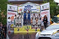Foto Rally Val Taro 2013 - Premiazione Rally_Taro_13_Premi_103
