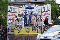 Foto Rally Val Taro 2013 - Premiazione Rally_Taro_13_Premi_104
