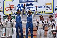 Foto Rally Val Taro 2013 - Premiazione Rally_Taro_13_Premi_105