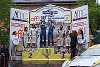 Foto Rally Val Taro 2013 - Premiazione Rally_Taro_13_Premi_109