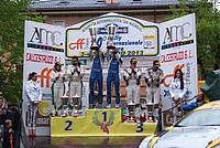Foto Rally Val Taro 2013 - Premiazione Rally_Taro_13_Premi_112