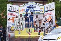 Foto Rally Val Taro 2013 - Premiazione Rally_Taro_13_Premi_114