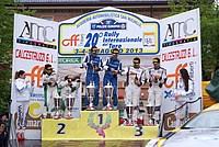 Foto Rally Val Taro 2013 - Premiazione Rally_Taro_13_Premi_116