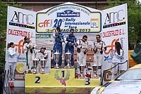 Foto Rally Val Taro 2013 - Premiazione Rally_Taro_13_Premi_117