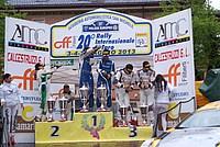 Foto Rally Val Taro 2013 - Premiazione Rally_Taro_13_Premi_119