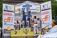 Foto Rally Val Taro 2013 - Premiazione Rally_Taro_13_Premi_122