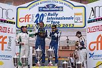 Foto Rally Val Taro 2013 - Premiazione Rally_Taro_13_Premi_128